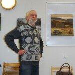 Krzysztof - autor zdjęć