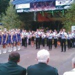 Awanti - Młodzieżowa Orkiestra Dęta z Sanoka