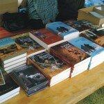 Popularna literatura łowiecka